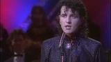 Сергей Рогожин и группа Форум - Ревность - Песня 1991