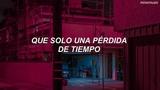 Waste It On Me - BTS ft. Steve Aoki (PREVIEW) Traducida al Espa