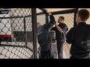 BOYKO SPORT видео сборки напольного восьмиугольника
