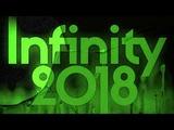 Sean Finn x Guru Josh - Infinity 2018 (Edo Remix Edit)