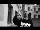 4atty aka Tilla ft. Бабах, I Diggidy, Digital Squad - Это не игра