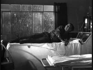 La casa del terror 1960 / esp+(eng sub) lon chaney jr