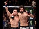 Zabit Magomedsharipov vs Kyle Bochniak\Highlight\UFC 223\by TheDragonMMA(TDM)