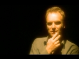 Sting - Fields Of Gold (1993)