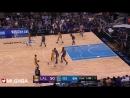 Los Angeles Lakers vs Golden State Warriors Full Game Highlights ¦ 10.12.2018, NBA Preseason