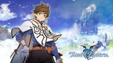Tales of Zestiria - PS4 Pro часть 4 Japanese Voice RUS-afin