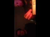 Atman &amp Phayah live part 3