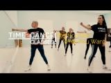 Hip-Hop choreo by Igor Kotov|Stefflon Don, Future - What You Want