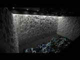 2012 Yeosu EXPO HYUNDAI MOTOR GROUP  Hyper-Matrix