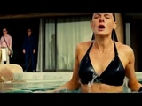 Rebecca Ferguson Mission Impossible Fallout , Ilsa Faust, Rebecca Ferguson Most Beautiful Tribute Ev
