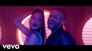 TINI Nacho Te Quiero Más Official Video
