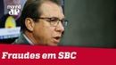 Luiz Marinho se apresenta, ameaça processar Villa e nega fraudes em SBC   Jornal da Manhã