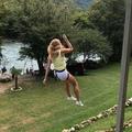 oksi_174_che video
