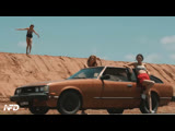 Tobtok &amp AKA George feat. Oliver Nelson - Something 'Bout The Music Video Edit