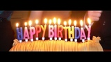 Best Happy Birthday to You Song Traditional Mix 60 minutes | HappyBirthdayTV