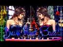 The Drum Bass Movement - Liquid Mystery - Dark Liquid Drum Bass Mix By SMP 266