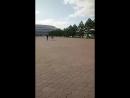 Astana Apoel
