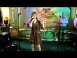 Ольга Зарубина - Я буду петь