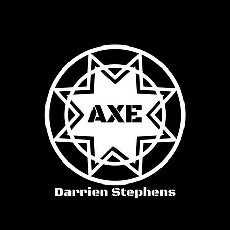 Axe Full Album