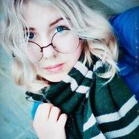 Елена Рудакова, Россия