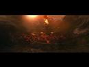 Неужели Доктор Стрендж возвращался в прошлое в Войне Бесконечности - Мстители Теория