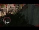 GamePlayerRUS Прохождение ENEMY FRONT Часть 1 ПЕРВАЯ ПОБЕДА