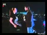 Tamer Hosny - Kol Da 3la eh