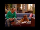 Alf Quote Season 1  Episode 23 Скачки