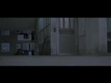 Агата Кристи - Черная луна Альбом Опиум Дата выпуска 1995 г.