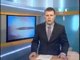 Ведущий не сдержался и ржёт над фамилией) Ржака, мега прикол 2015.mp4