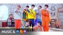 [MV] TST(일급비밀) - LOVE STORY
