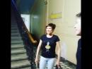Мисс Марпл - Трибьют АГАТА КРИСТИ (Ульяновск, Июнь 2018 г.)