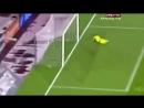 Crvena Zvezda Srb Suduva Ltu Highlights Champions League