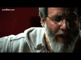The Wind (Redroom Sessions) - Yusuf (Cat Stevens)