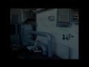 [4.] Karapellontie AGA gas UE-12