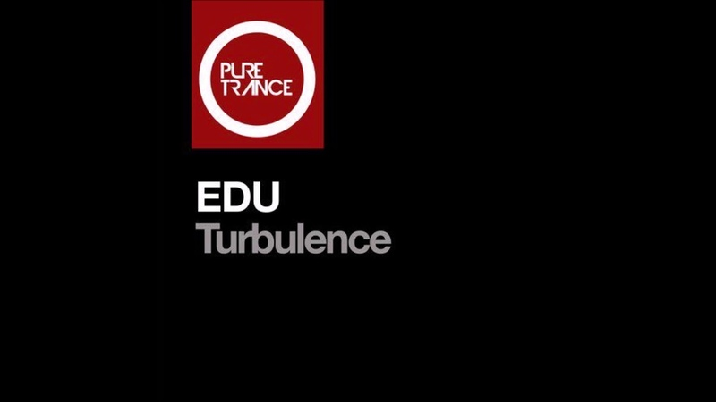 EDU Turbulence Club Mix