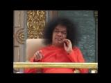 Sai Love No. 93 - Sathya Dharma Prema