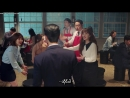 Episode 2 - Wrong With Secretary Kim (2018) TV Series