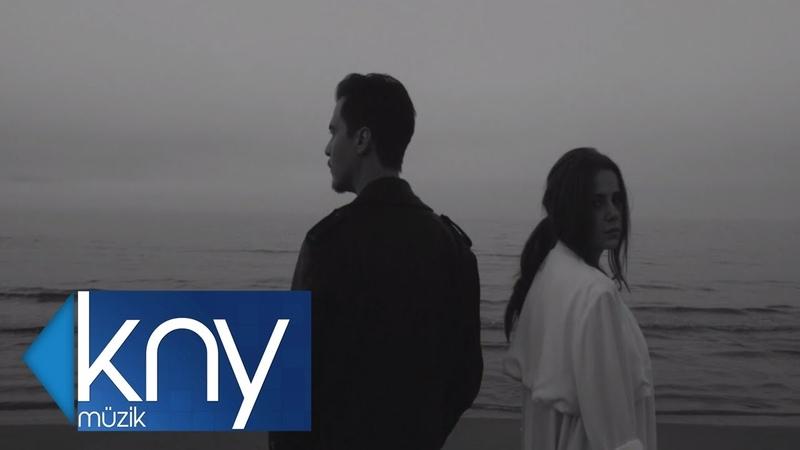 Erdem Kınay Ft Merve Özbey Helal Ettim Official Video
