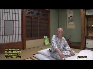 GVG-352 Forbidden Care Ko Madoka - HD Porn - Porn Tubes Video Sex  Pornbraze