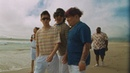 88Rising Midsummer Madness Feat Joji Rich Brian Higher Brothers August 08