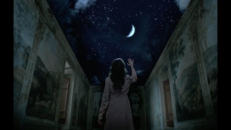 Stive Morgan - Dreamstation