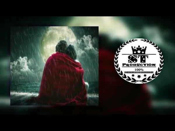 Nastya ft. Qann DiLL Pro (Anen) - Кто если не Я ? 2018 [ST]