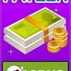 PRonWEB - PAYEER Бонус