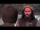 پخواني داعشیان پاکستان راته ویل چې افغان نظامیان ووژنئ