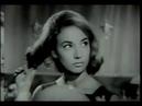 Filme A Ilha (1962) com Eva Wilma