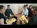 EXPLORER TEACHER Методиче Live