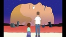 Propane Genesis Evangelion - King of the Hill Anime OP