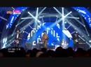 20151017 [HOT] CNBLUE - Cinderella @ Show Music core Sejong Festival Prime Concert