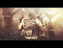 WWE-Roman Reigns Tribute - I am Gonna Be A Champion 2017